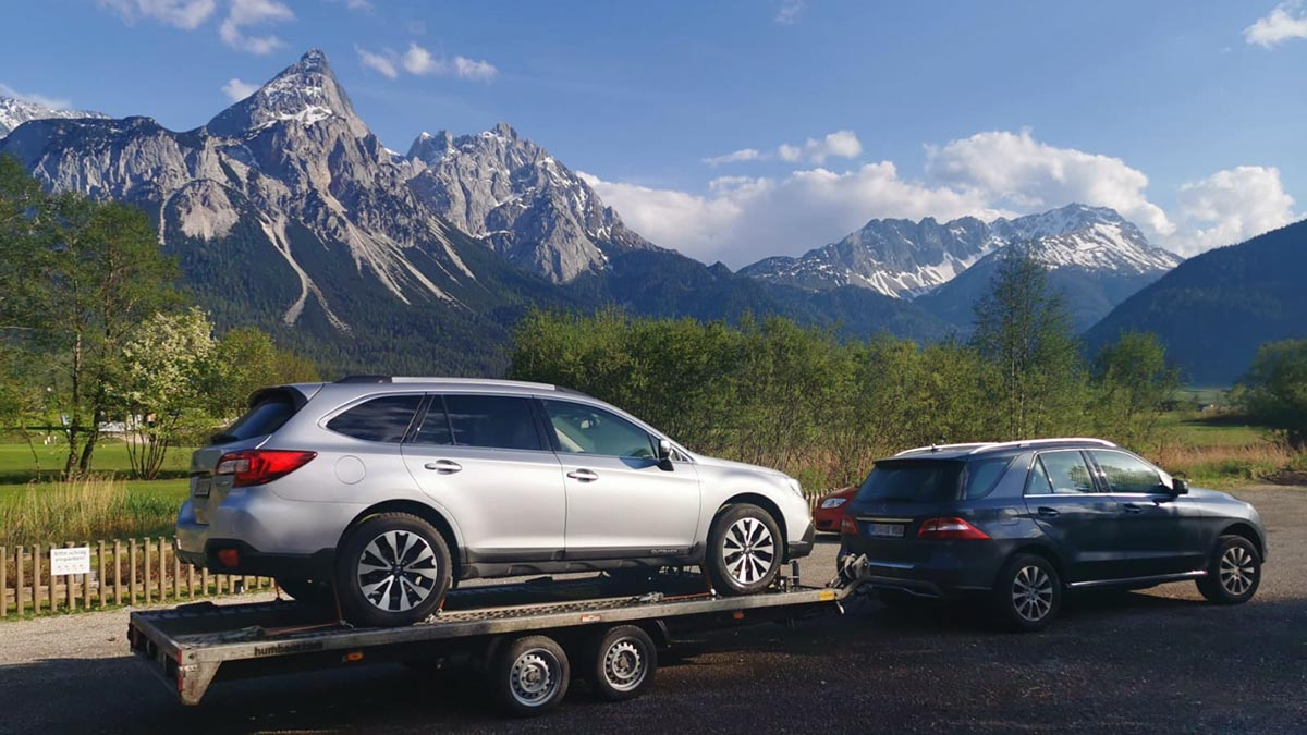 autotransporte-bayern.juni20-02