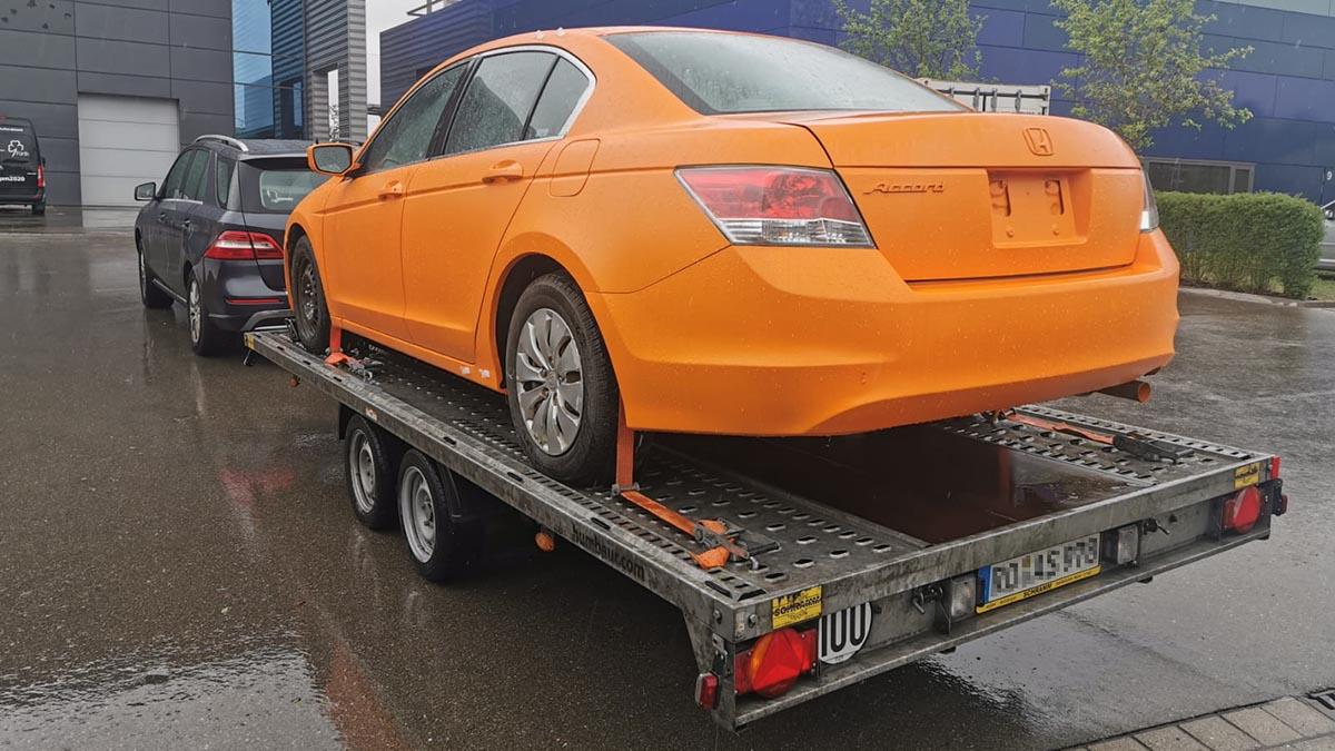 autotransporte-bayern.juni20-03