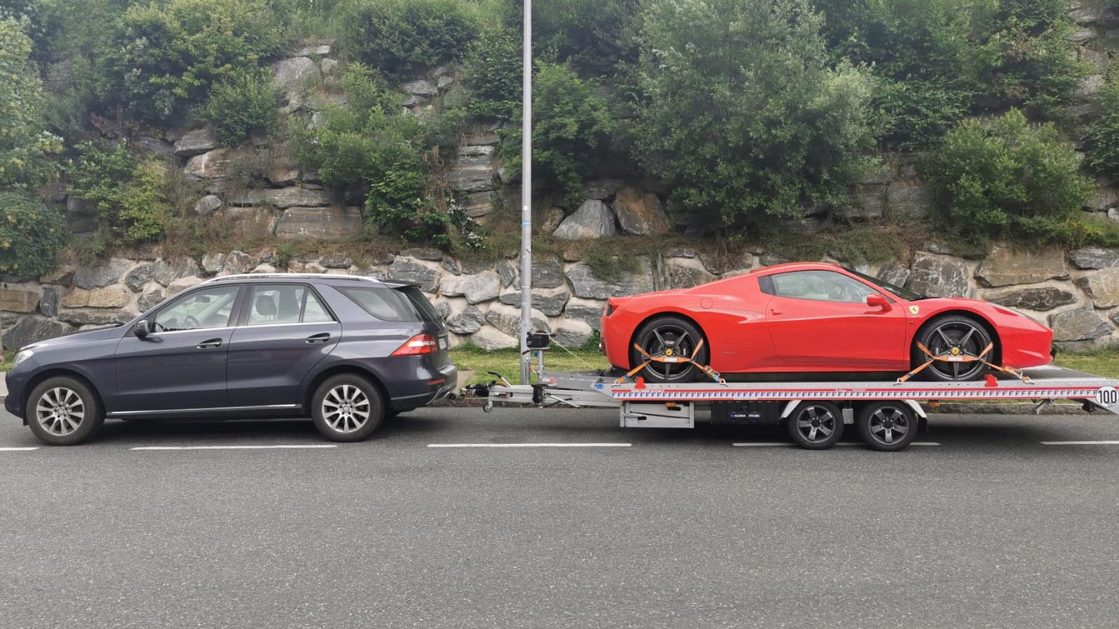 autotransporte-bayern.juni20-09