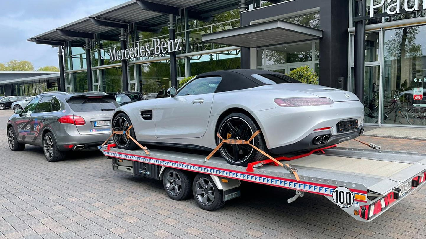 autotransporte-bayern-juni-21-1