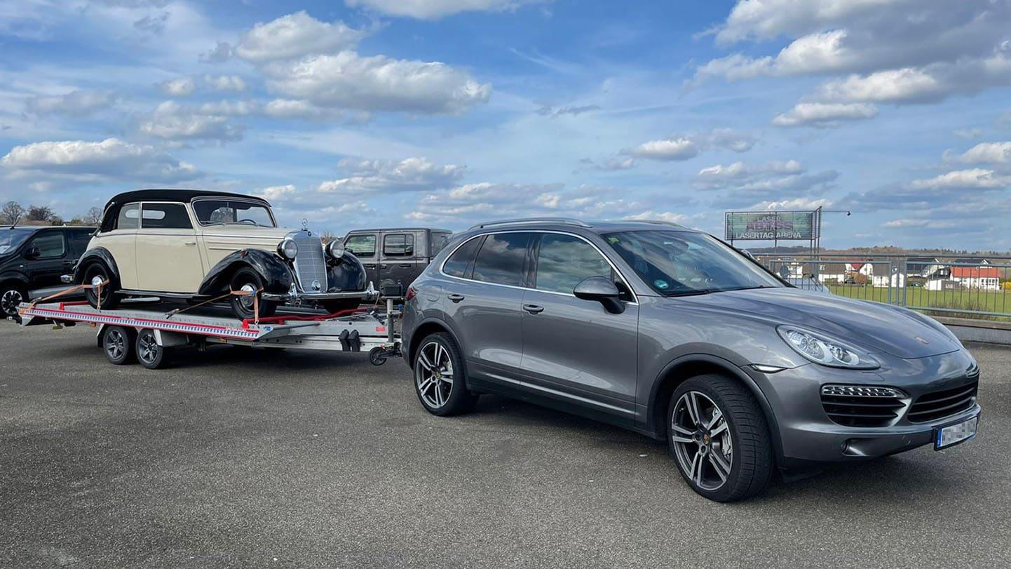 autotransporte-bayern-juni-21-12