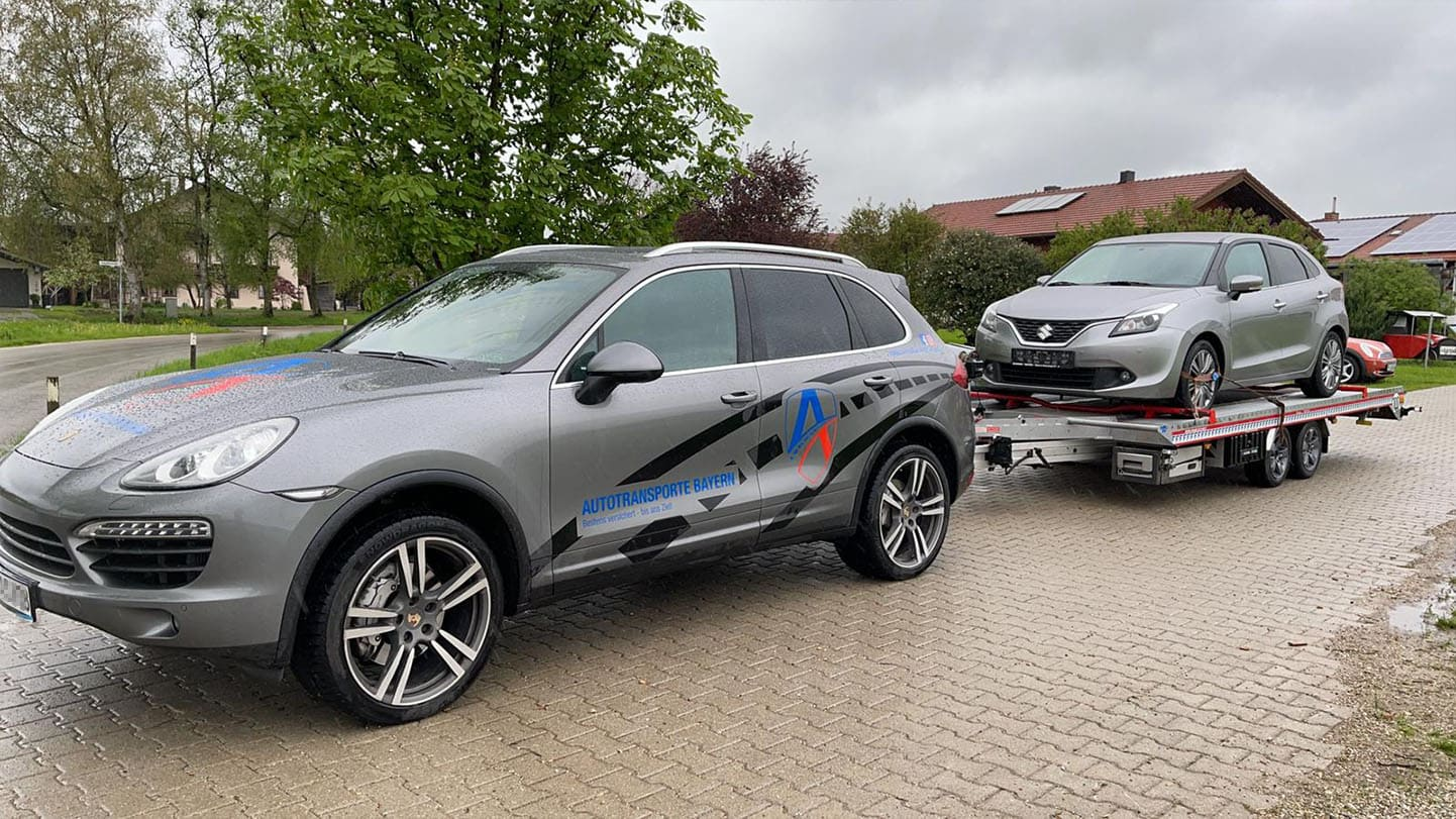 autotransporte-bayern-juni-21-4