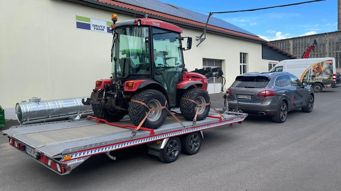 autotransporte-bayern-juni-21-5