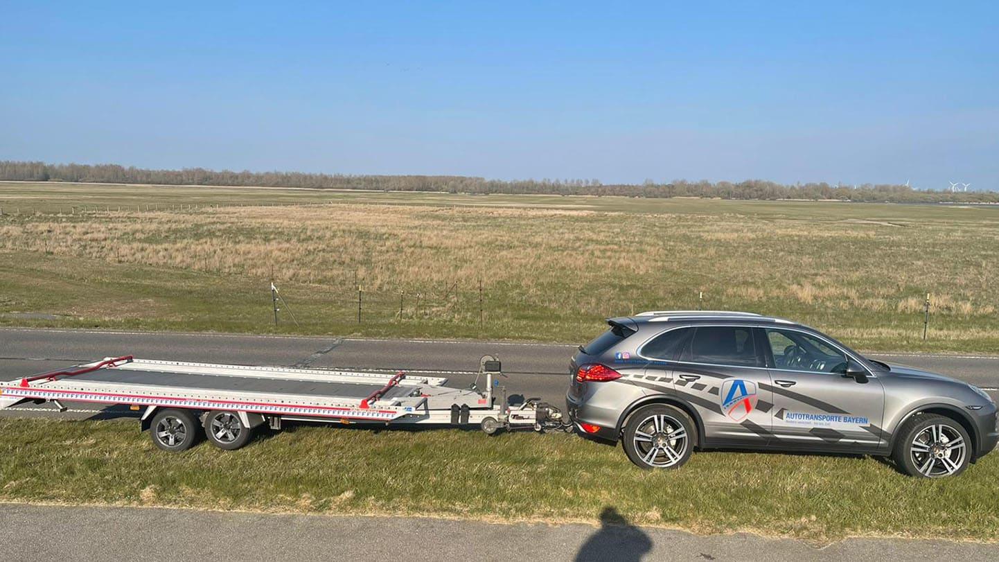 autotransporte-bayern-juni-21-6